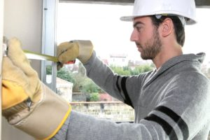Los Angeles Dry Wall Contractors - About