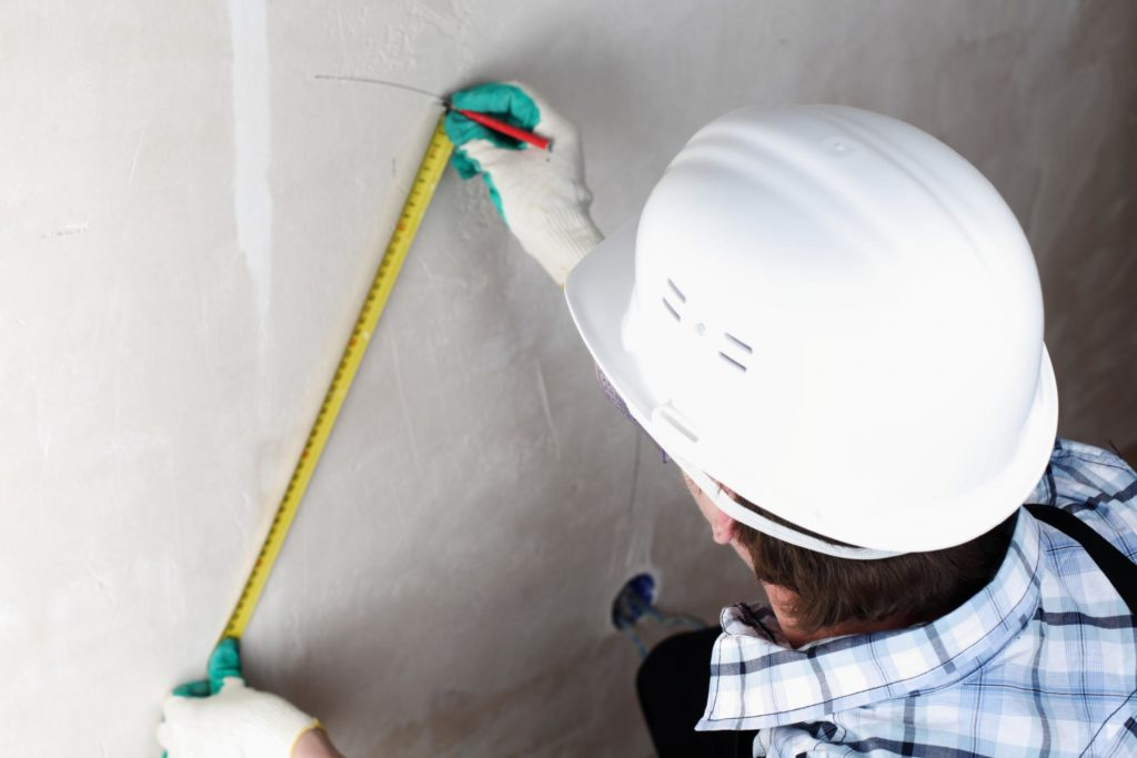 Los Angeles Dry Wall Contractors - Dry Wall Contractor