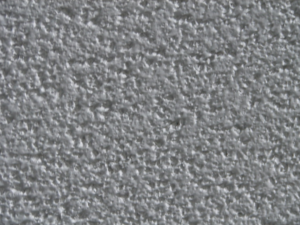 this picture shows los angeles apartment popcorn ceiling