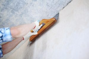 this image shows los angeles popcorn ceiling los angeles drywall contractors
